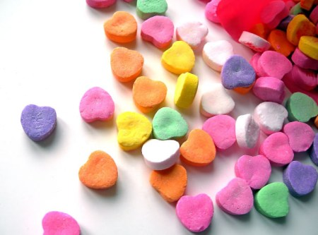Children-Short-Story-colorful-heart-candy-spread