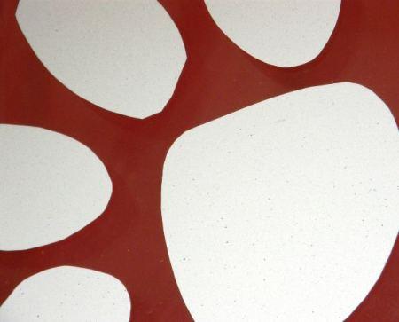 mystery-logo-design-suspense