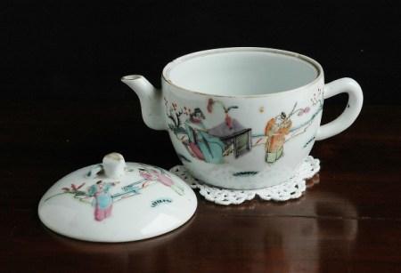japan-tea-kettle-lid