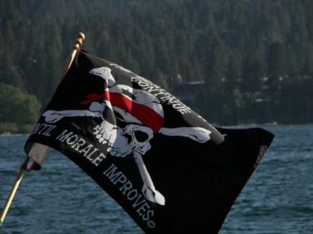short-story-pirate-flag-sea