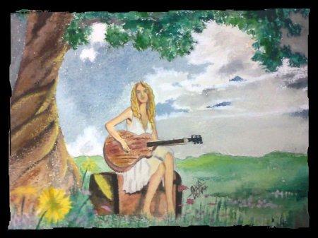 beautiful-girl-guitar