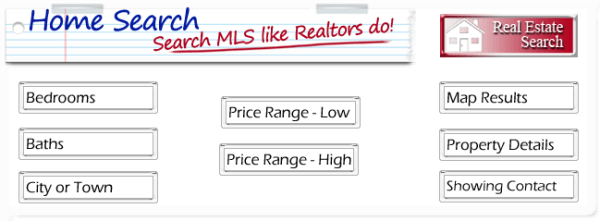 Search MLS like the Realtors do, Arizona MLS Property Search - Bill Salvatore, Realty Executives East Valley - 602-999-0952