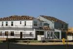 Eastmark, New Construction Community, Mesa Arizona - Bill Salvatore, Realty Executives East Valley - 602-999-0952