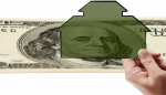 Mortgage, Finance, Low Interest Rates - Bill Salvatore, Realty Executives East Valley - 602-999-0952