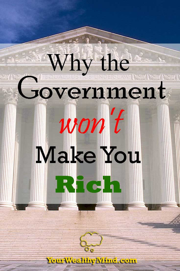 government-wont-make-you-rich-pinterest