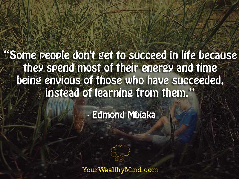 quote-some-people-dont-succeed-mbiaka