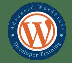 WordPress Advanced Developer Course