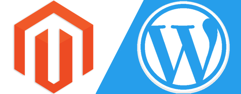 wp-vs-magento-xl