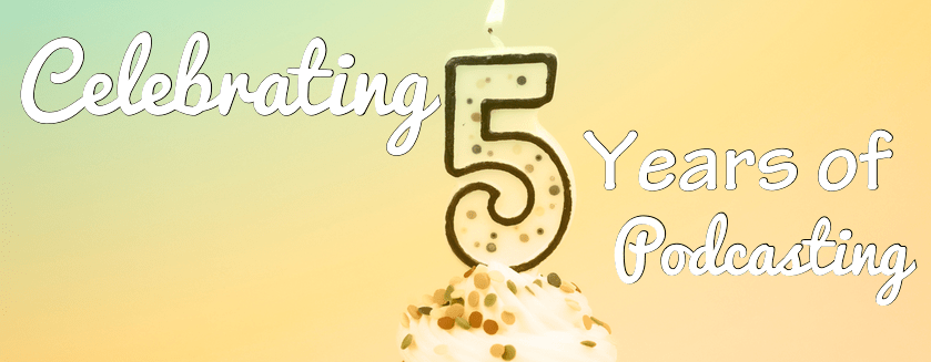 five-years-wp-podcast
