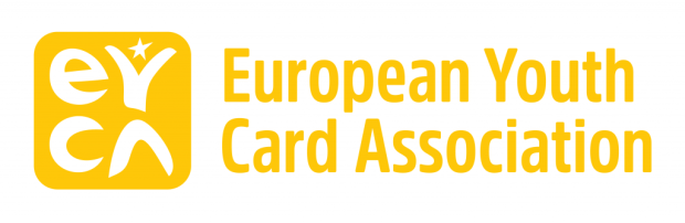 EYCA-Logos-RBG_Secondary-Yellow1
