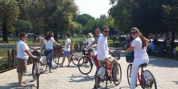 aktibitet_bicikleta_2
