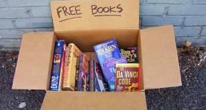 FreeBooks11