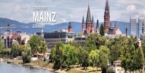 Mainz-Germany
