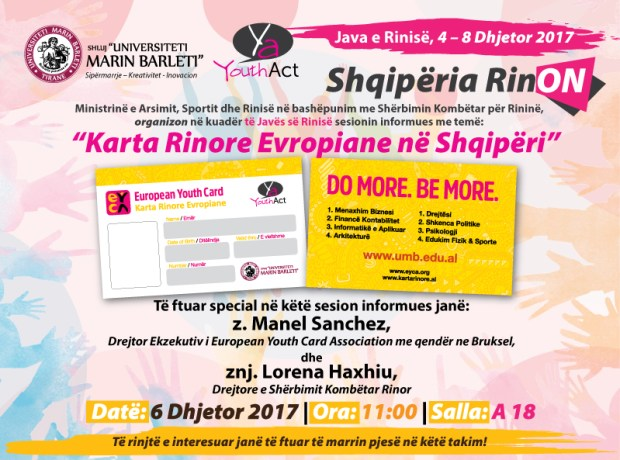 BANNER-WEB-UMB_6-dhjetor-shqiperia-rinon