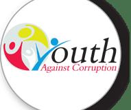 anticorruption-logo