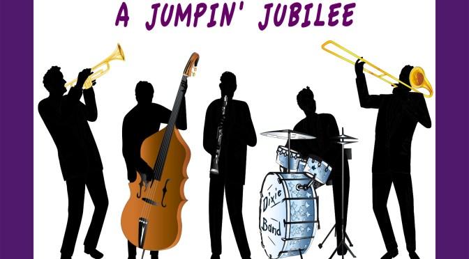 A Jumpin' Jubilee