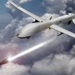 hd wallpapers download predator drone wallpaper 238271 1920x1200 wallpaper 150x150 Seventy eight for one: The Rohingya Ruckus