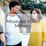 missional youth