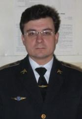 Юрій Смольніков