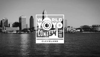 Registration Open for 2016 World YoYo Contest