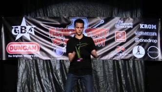 2016 Illinois State YoYo Contest – Results & Video
