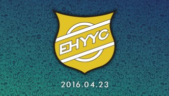 2016 East Hungarian YoYo Contest – Results & Video