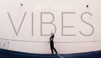 Jake Wiens – Vibes