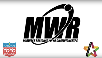 2016 Midwest Regionals – Results & Video