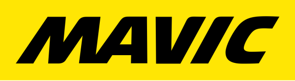 Mavic_logo.svg