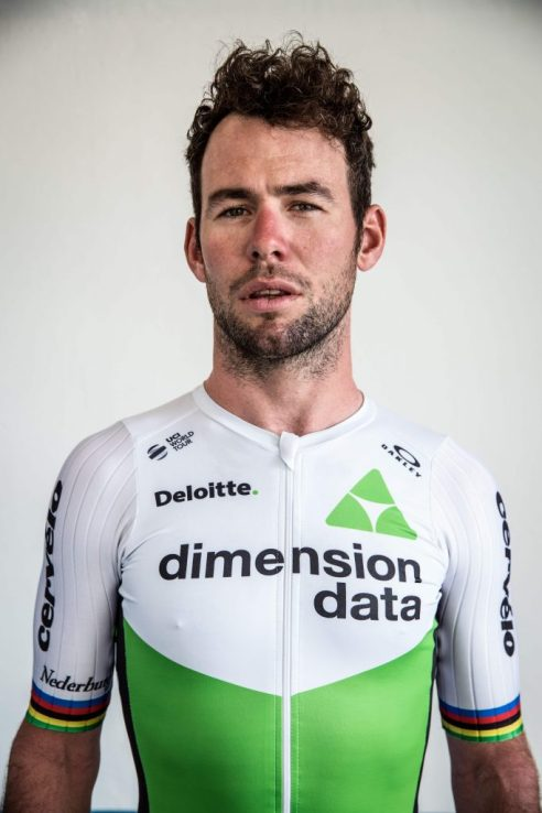 Mark-Cavendish-Web-683x1024