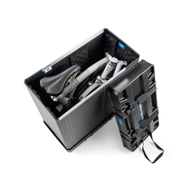 96008-foldon-boxS-open-1