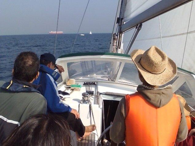 yachtishikawasann01