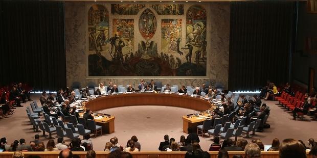 syria-UNSC-vote_27.09.13(1)
