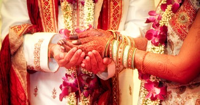 Gujarati_wedding01