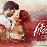 Fitoor – Ashdoc's movie review
