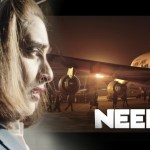 Neerja – Ashdoc's movie review