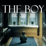 The Boy – Ashdoc's movie review