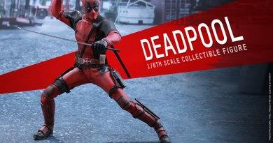 marvel-deadpool