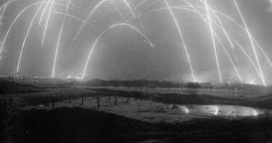 bombardment_during_the_great_war-600x449
