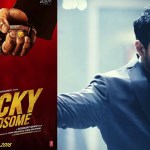 Rocky Handsome- Ashdoc's movie review