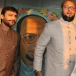 Why Surajit Dasgupta is wrong on Owaisi?