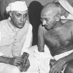 Five major blunders of Nehru-Part II