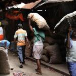 Minimum wage bill: unemployment tax on poor