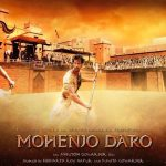 Mohenjo Daro- Ashdoc's movie review