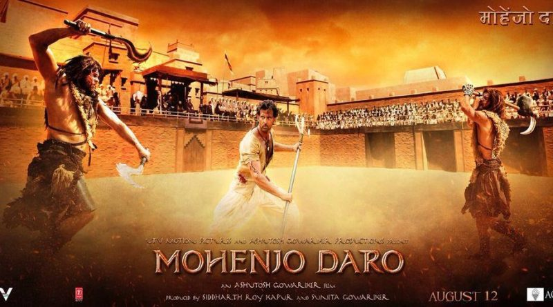 mohenjo-daro-new-poster-latest-still-1000x509