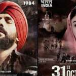 31st October- Ashdoc's movie review