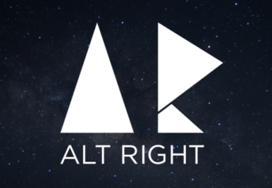 Alt-right is retarded and so are Hindus who take that label- Part II