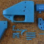 3D gun printing is catching up