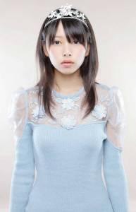 sakurai-hinako (2)