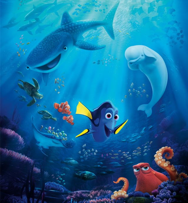 出典:http://movies.disney.com.au/finding-dory